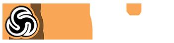 Info Quick Logo